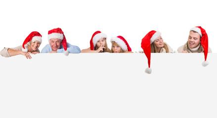 weihnachten generationen