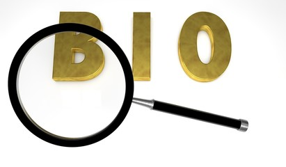bio,search