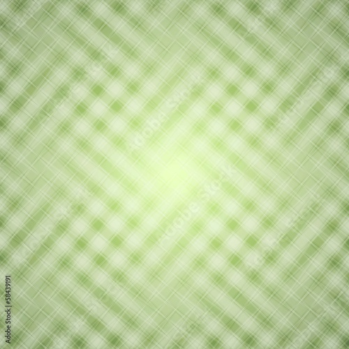 Vector bright tech pattern