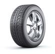 Car wheel - 58442745