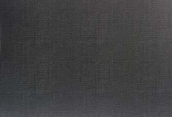 dark gray background with fine texture