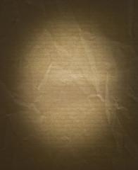 Paper 1711