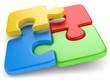 Vier_passende_Puzzleteile