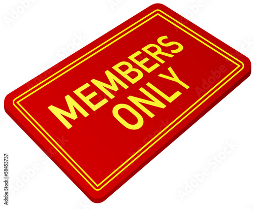 Members only Chip  #131117-svg01