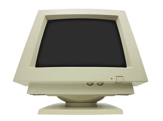 Giant Monitor