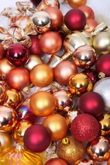 Addobbi di Natale 2