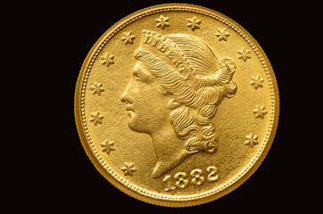 20_Liberty_golden_dollars