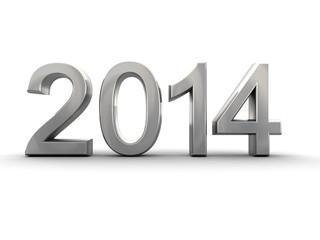 Metal year 2014