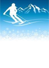 skisport - 45
