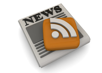 News - 3D