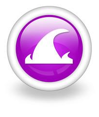 "Violet Icon ""Tsunami"""