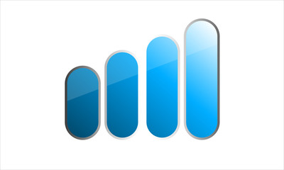 icona hi tech