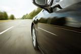 car - 58481506