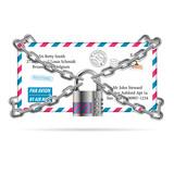 Confidential Mail