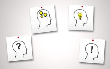 Ideen