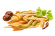 Macaroni - various color