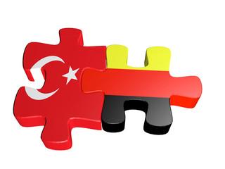 Almanya-Türkiye2