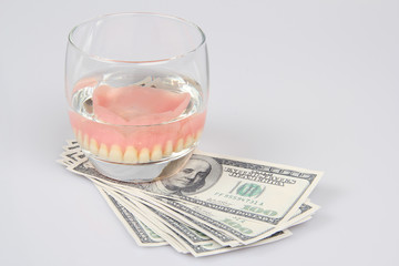 Dental Health Cost- eight