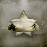 White star old style