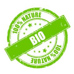 tampon 100% naturel - bio