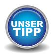 UNSER TIPP ICON