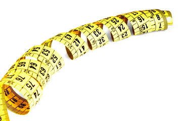 Tape Measure