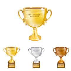 GII0177_04 앰블럼아이콘 트로피 trophy