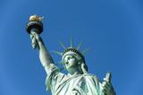 Fototapety Statue of Liberty