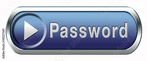 password button