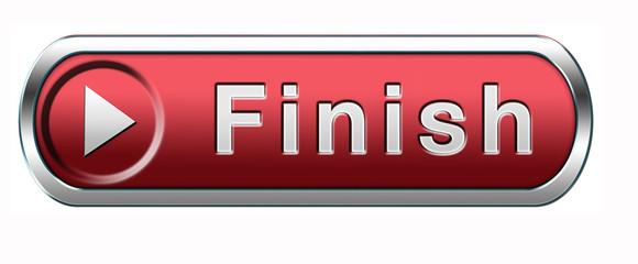 finish button