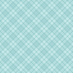 Retro plaid background 2
