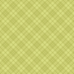 Retro plaid background 4