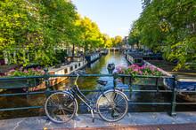 Amsterdamse