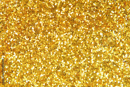 sparkle glittering background