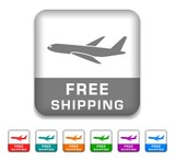 Free shipping (by air)