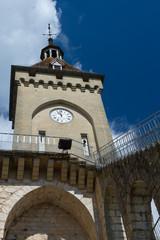 pilgrimage church of Notre Dame