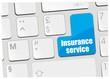 clavier insurance service