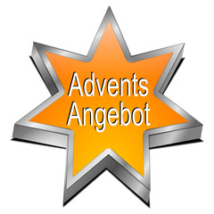 Advents Angebot
