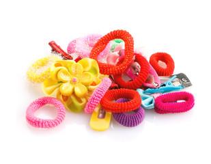 stock accessories