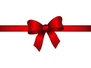 geschenkschleife,geschenkband,schleifenband,bandschleife,deko,3d