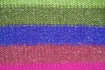 Wolle Hintergrund