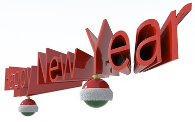 happy new year 003
