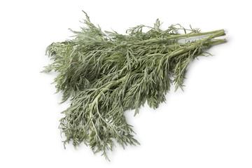 Fresh Artemisia Absinthium