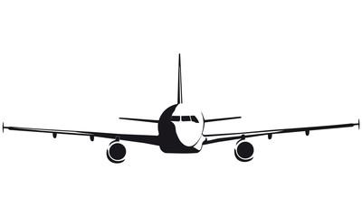 passagierflugzeug2
