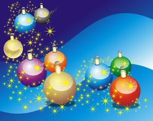Bolas de navidad_3