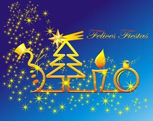 Felicitación de navidad_33