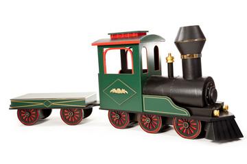 Eisenbahn 1