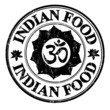 Indian food stamp