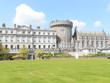 Dublin Castle - 58580918