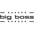 Big Boss Stars Logo